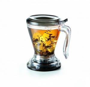 MAGIC Tea and Coffee Maker / Infuser - 500ml