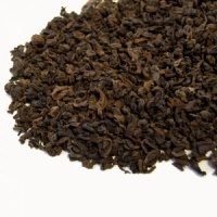Decaffeinated Ceylon Black Tea - No.10