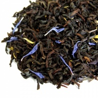 Supreme Earl Grey Tea - No.07