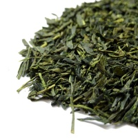 Japanese Sencha Green Tea - No.51